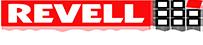 PT. Revell Indonesia Logo